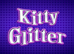 Kitty Glitter Slot Machine Your Golden Ticket To Massive Gains