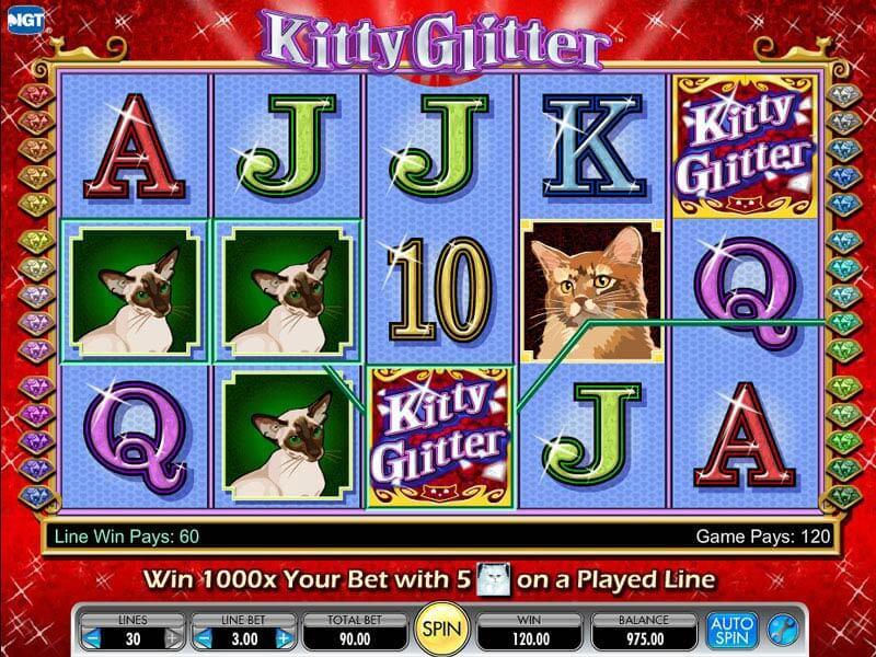 prairie land casino Slot