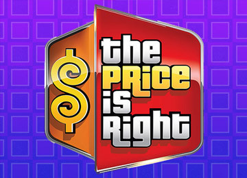 Price Is Right Slot Review